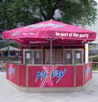 Mixery Eventtheke